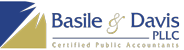 Basile & Davis PLLC | St. George Accountant CPAs